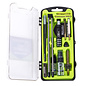 Breakthrough Vision rifle cleaning kit - 300BLK