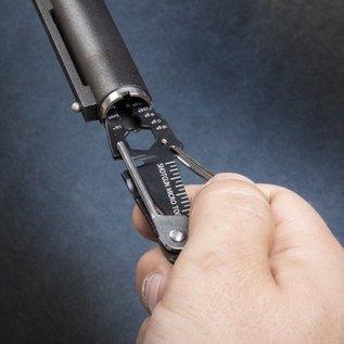 Real avid Micro tool - Shotgun