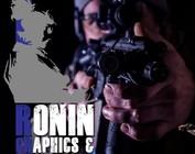 Ronin graphics