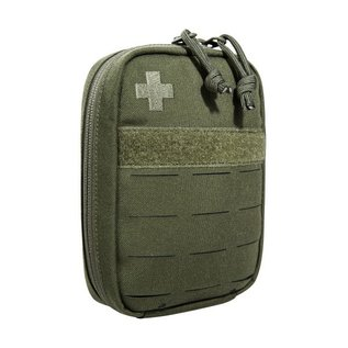 Tasmanian Tiger Tac pouch medic