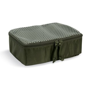 Tasmanian Tiger Modular pouch set