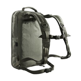 Tasmanian Tiger Medic assault pack MKII