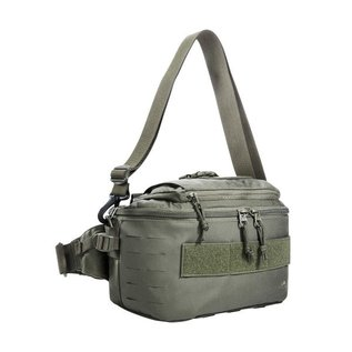 Tasmanian Tiger Medic hip bag