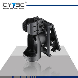Cytac Universal taclight holder with belt loop