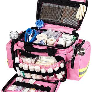 Tee-UU Light bag pink