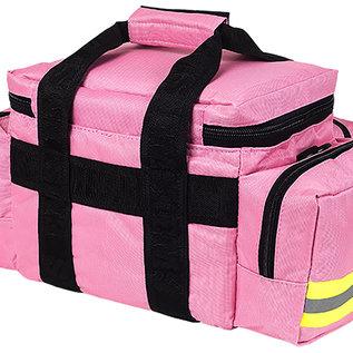 Tee-UU Light interventietas pink