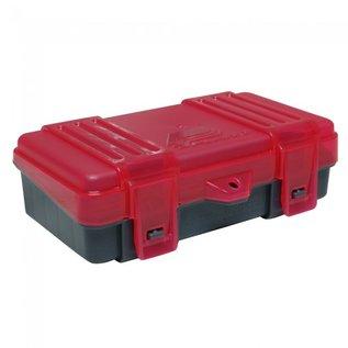 Plano Ammobox 50 rounds 357 magnum
