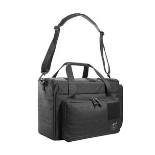 Tasmanian Tiger Modular range bag