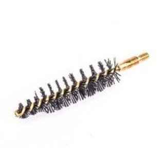 Breakthrough Nylon chamber brush AR10