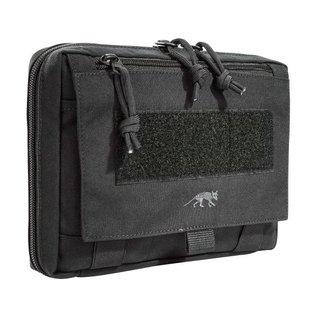 Tasmanian Tiger EDC pouch