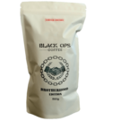 Black ops coffee Brotherhood edition coffee 500gr