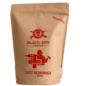 Black ops coffee First reponder coffee 500gr