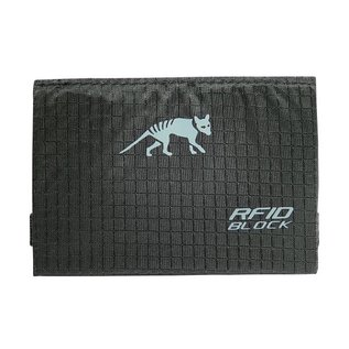 Tasmanian Tiger Card holder RFID B