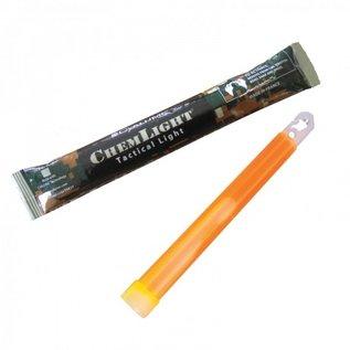 Cyalume Chemlight 6 inch
