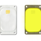 Cyalume Chemlight visipad