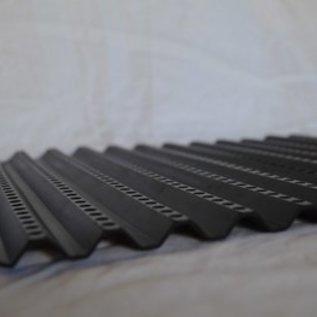 Tacvent Body armour ventilatie set 2.0