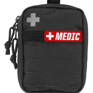 tacwrk Medic patch