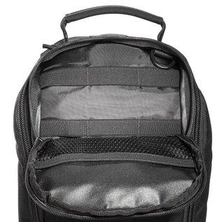 Tasmanian Tiger Modular sling pack 20
