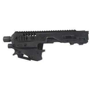 CAA Micro conversion kit for Glock