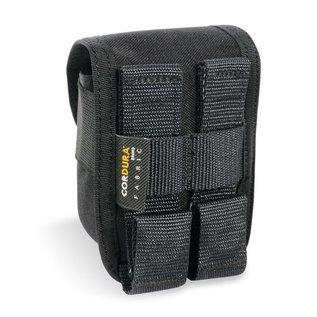 Tasmanian Tiger Grenade pouch