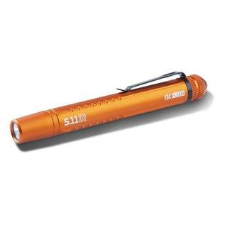 5.11 EDC PL 2AAA flashlight