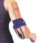 Lifeguard Rescue splint