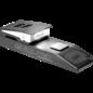 Quiqlite USB rechargeable  white/white