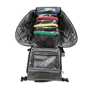 5.11 Operator ALS backpack
