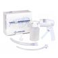 Lifeguard Manual aspiration pump