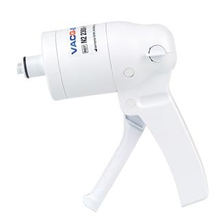 Lifeguard Hand aspiratie pomp