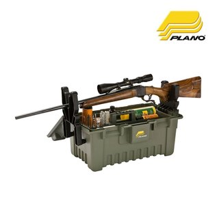 Plano Shooters case XL