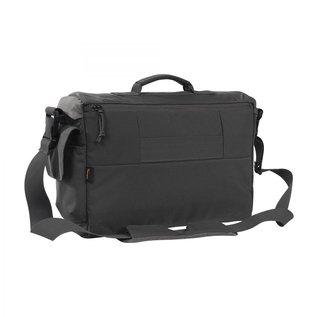 Tasmanian Tiger Tac case shoulder bag