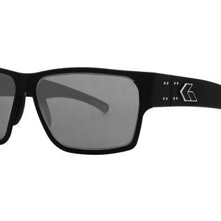 Gatorz eyewear Delta matte black