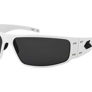Gatorz eyewear Magnum cerakote tan storm trooper