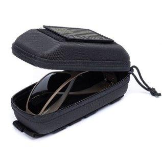 Gatorz eyewear Molle sunglass case