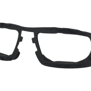 Gatorz eyewear Quick sight  boost kit