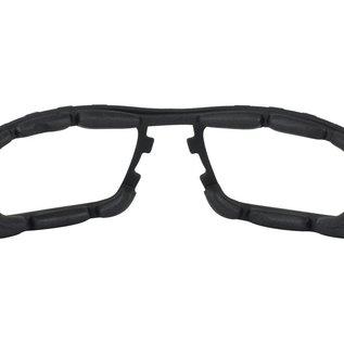 Gatorz eyewear Gasket afscherming voor magnum