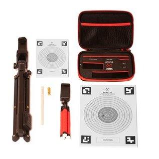 Mantis laser academy training kit