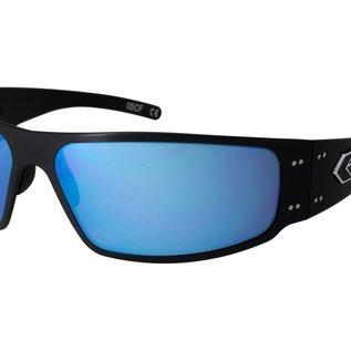 Gatorz eyewear Magnum black