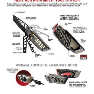 Real avid Gun tool AMP - AR15