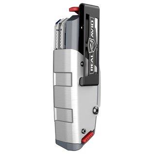 Real avid Gun tool AMP - pistool