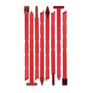 Real avid Smart brushes