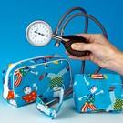 pediatric bloeddrukmeterset