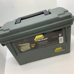 Breakthrough Ammo koffer promo