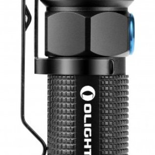Olight S10 Rechargeable