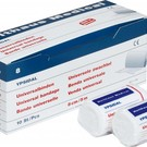 Holthaus Universal support bandage 8cm
