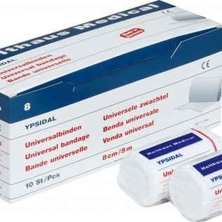 Holthaus Universal support bandage 10cm