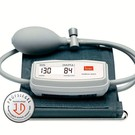 Boso Boso medicus smart blood pressure monitor
