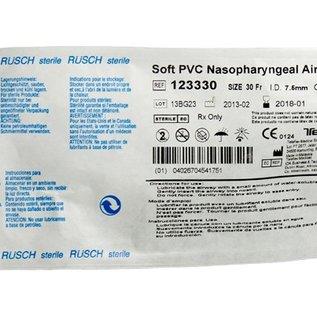 Tac-Med solutions Nasopharyngal airway
