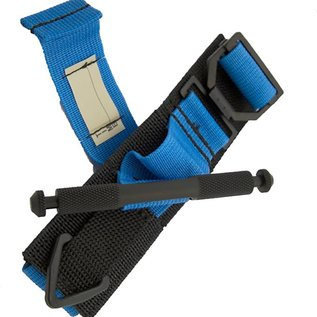 Tac-Med solutions SOF Tourniquet Wide SOFTT-W trainer